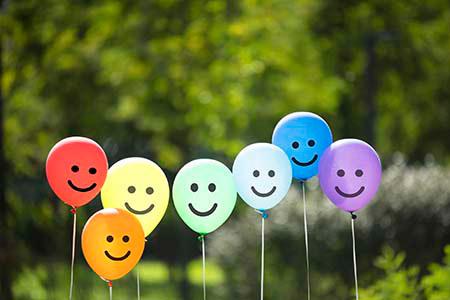 مجموعة نكت مضحكة باللغة العربية IStock-happy8790