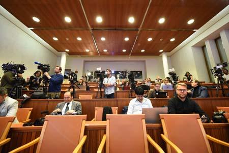 موسم نوبل.. علماء يتقاسمون 'جائزة