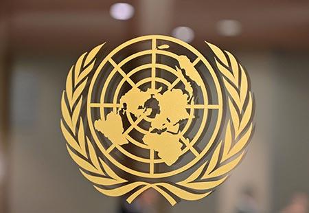 الأمم المتحدة: طرفا الصراع ليبيا
