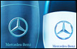 عطر جديد : Mercedes- Benz THE MOVE