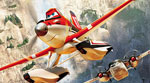 Planes:Fire & Rescue