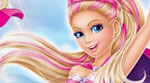 Barbie in Princess