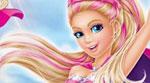 Barbie in Princess