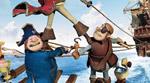 The Pirates 2012