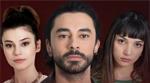 الحلقة 10