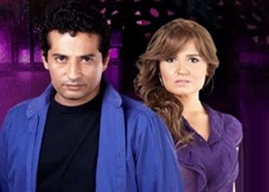 Panet مسلسل شارع عبد العزيز 2 الحلقة 1