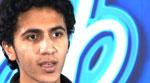 اضحك مع محمد سعيد مغني راب بـ 'عرب ايدول'