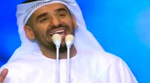 حسين الجسمي في مهرجانات دبي 2015