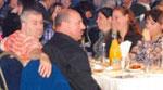 حفلة زجلية عيلبون 2010