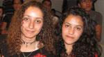 حفلة هيب هوب مسرح الجوال سخنين 2009