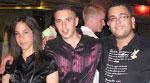 حفلة الفصح في الناصرة 2009