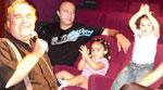 روني روك مسرح الميدان حيفا 2007