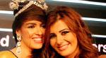 ملكة جمال مصر 2010