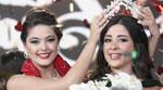 ملكة جمال لبنان 2010