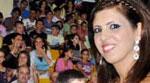 مهرجان الشروق يانوح 2011