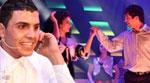 عرفزيون 2011 - شادي