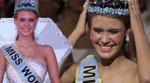 ملكة جمال العالم 2010