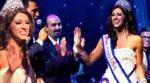 ملكة جمال العرب -  امريكا 2011