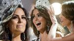ملكة جمال الكون 2010