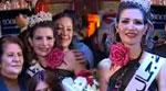 ملكة جمال طرطوس - سوريا 2011