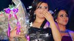 عرفزيون 2009 - نانسي