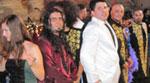الأخوين شحادة بميوزك - هول المسرح الجنوبي 2011