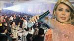 حفلة رأس السنة نوال الزغبي المغرب 2012
