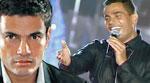 عمرو دياب - دبي 2008