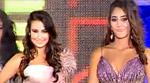 ملكة جمال المغتربات 2012