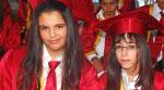 مدرسة الابتدائية البستان كفر ياسيف - الفوج 67