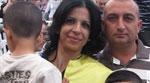 المئات من حملة اللقب الثاني  جامعة حيفا