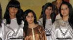 اورط الناصرة