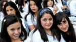 مدرسة فاروق شخيدم عسفيا