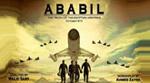ابابيل